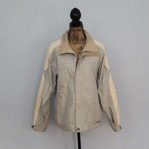 Burton Radar Snowboarding Jacket